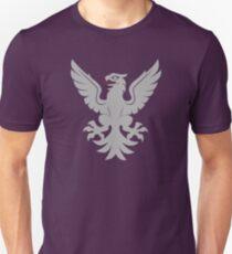 House Mallister Unisex T-Shirt