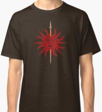 House Martell Classic T-Shirt
