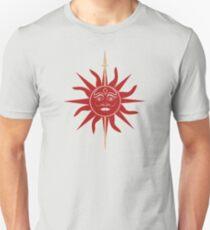 House Martell T-Shirt