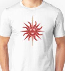 House Martell Unisex T-Shirt