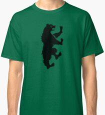 House Mormont Classic T-Shirt