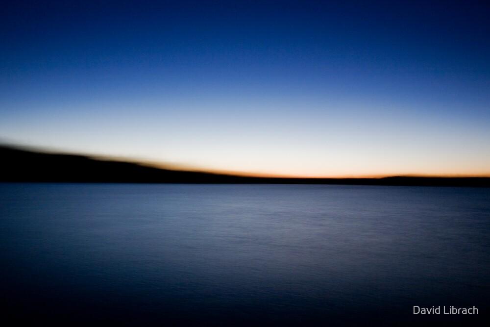 Mornin' by David Librach - DL Photography -