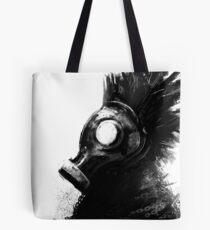 IDKW Tote Bag