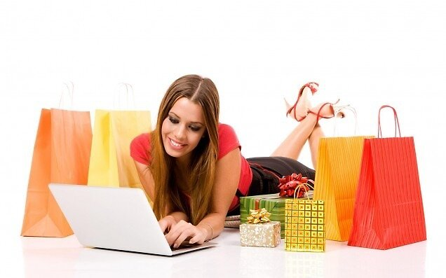 בגדים זולים באינטרנט by Slothwer