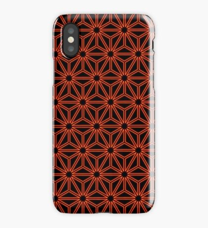 Crazie Diamond iPhone Case