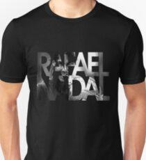 rafael nadal tshirt Unisex T-Shirt