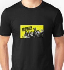 brooklyn nine nine T-Shirt