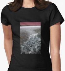 Salt Lake, The Coorong, South Australia T-Shirt