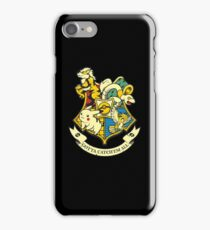 Pokewarts iPhone Case/Skin