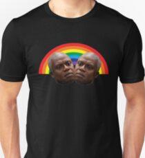 brooklyn nine nine Unisex T-Shirt