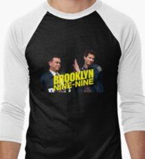 brooklyn nine nine T-Shirt