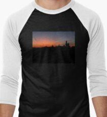 Bad Homburg morning T-Shirt