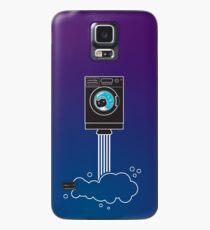 Anything Is Possible* Hülle & Skin für Samsung Galaxy