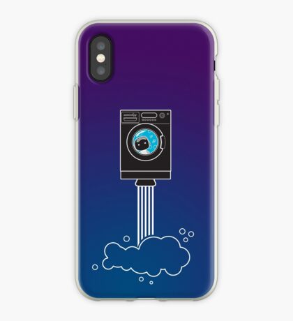 Anything Is Possible* iPhone Case