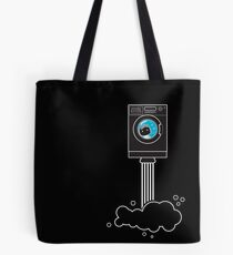Anything Is Possible* Tote Bag