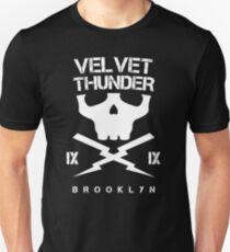 brooklyn nine T-Shirt