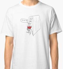 Pegasus Classic T-Shirt