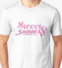 Sweet & Savage T-Shirt