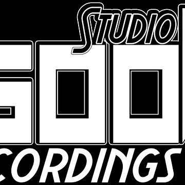 Studio 1500v Recordings by falsefinish66