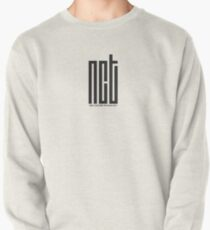 nct Pullover