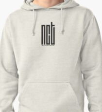 nct Pullover Hoodie