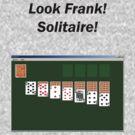 Look Frank! by Parmas