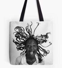 Boo !! Tote Bag