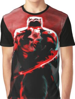 Yurnero the Juggernaut Graphic T-Shirt