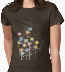 My Groovy Flower Garden Grows II T-Shirt