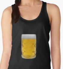Larger Women's Tank Top