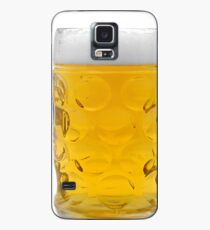 Larger Case/Skin for Samsung Galaxy