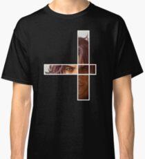 Ardyn Izunia - FFXV Classic T-Shirt