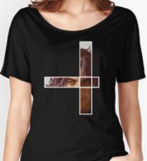 Ardyn Izunia - FFXV Women's Relaxed Fit T-Shirt