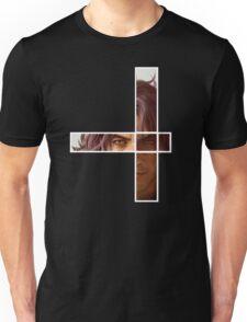 Ardyn Izunia - FFXV Unisex T-Shirt