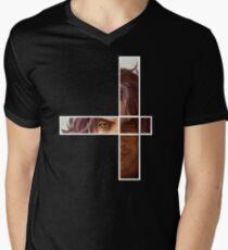 Ardyn Izunia - FFXV T-Shirt