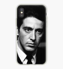 awesomecino iPhone Case