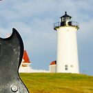 Cape Cod Music by CapeCodWave