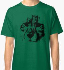 Amber quickfire  Classic T-Shirt