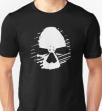 THE MIGHTY SKULL  Unisex T-Shirt