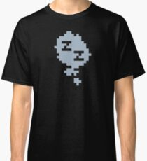 Amiga ZZ Classic T-Shirt