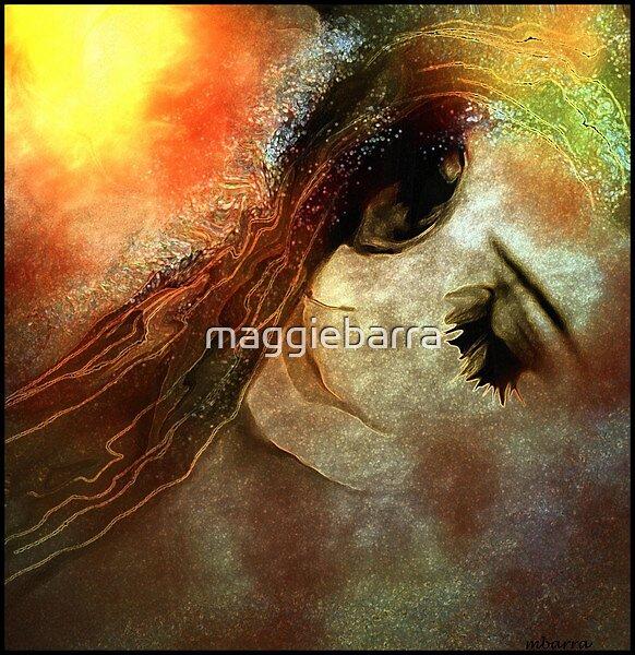 Anna by maggiebarra