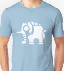 Vah Ruta T-Shirt