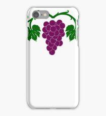 House Redwyne iPhone Case/Skin