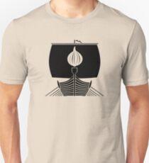 House Seaworth T-Shirt