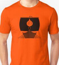 House Seaworth Unisex T-Shirt
