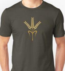 House Selmy T-Shirt