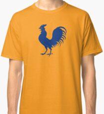 House Swyft Classic T-Shirt
