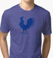 House Swyft Tri-blend T-Shirt