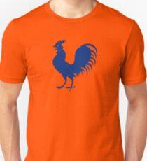 House Swyft T-Shirt