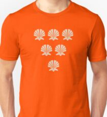 House Westerling T-Shirt